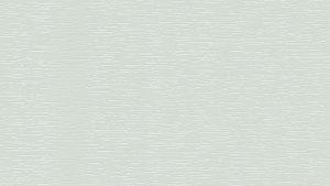 Achatgrau 72 F7038050-167 RAL7038