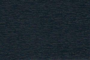 Anthrazitgrau-RAL-7016-436-5003
