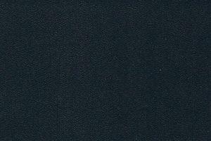 Anthrazitgrau-RAL-7016-436-7003