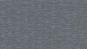 Basaltgrau 74 F7012050-167-580 RAL7012
