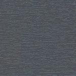 Basaltgrau 7012.05-167 RAL 7012