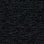 Braun-Dekor-8518.05