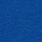 Brillantblau 5007.05-167 RAL 5007