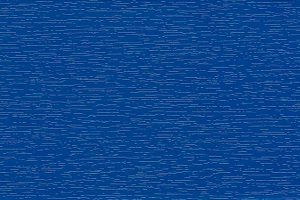 Brillantblau-RAL-5007-167