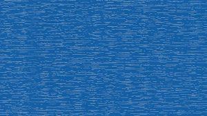 Brilliantblau 14 F5007050-167-580 RAL5007