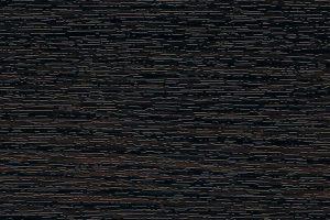 Eiche-dunkel-3.1670.04