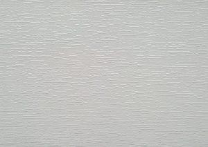 Lichtgrau 73 F7035050-167