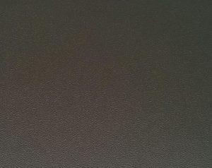 Quarzgrau 90 F436-7047 RAL7039