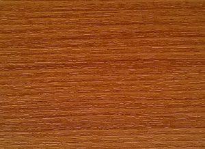 Streifen douglasie 27 F3152009-168-580