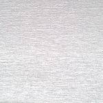 Metbrush Alu 69 F436-1001 RAL9022