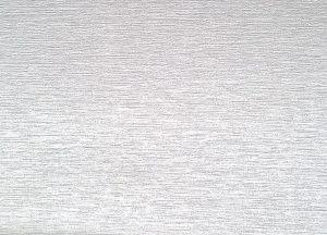 Metbrush Alu 69 F436-1001