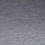 Metbrush Anthrazit 67 F436-1001 RAL7024