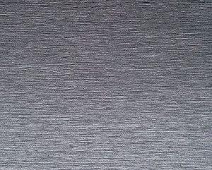 Metbrush Anthrazit 67 F436-1001