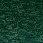Moosgrün 10 F6005050-167-580 RAL6005