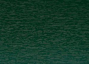 Moosgrün 10 F6005050-167-580