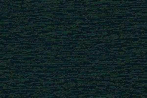 Moosgrun 6005.05-167 RAL 6005