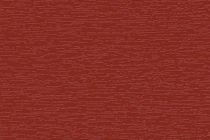 Rot- 3081.05 RAL 3011