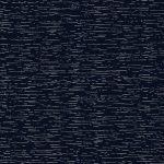 Stahlblau 11 F436-5006 RAL5011