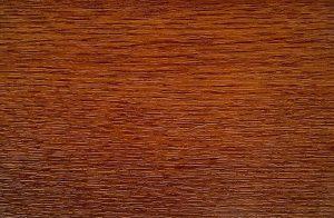 Golden Oak 51 49158