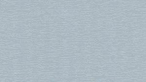Grau 02 F436-5049 RAL7001